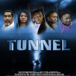 Watch Trailer For New Drama, Tunnel Featuring Nse Ikpe Etim, Waje & Others