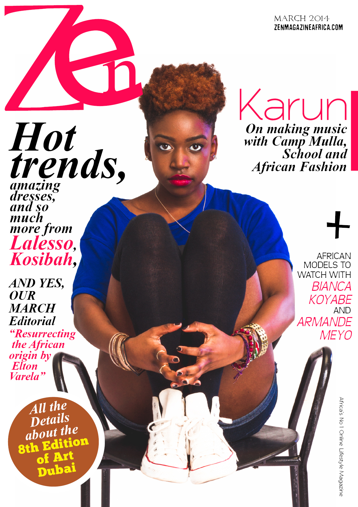Zen+Magazine+Karun+Mungai+March+20