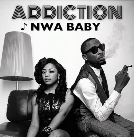 addiction-nwa-baby