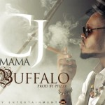 Music: CJ Mama – Buffalo