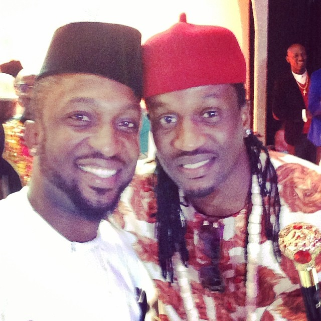 darey-paul-okoye-wedding