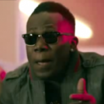 New Video: Duncan Mighty – Radio Call