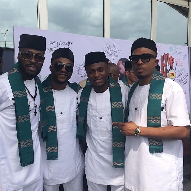 iyanya-killz-naeto-c-paul-okoye-wedding