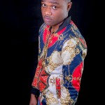 K9 Parts Ways With Eldee's Trybe Records
