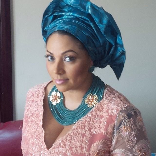 lola-omotayo-paul-okoye-wedding