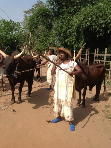 mercy-johnson-fulani-2