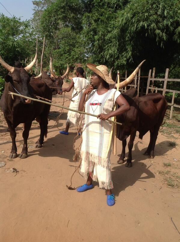 mercy-johnson-fulani-3