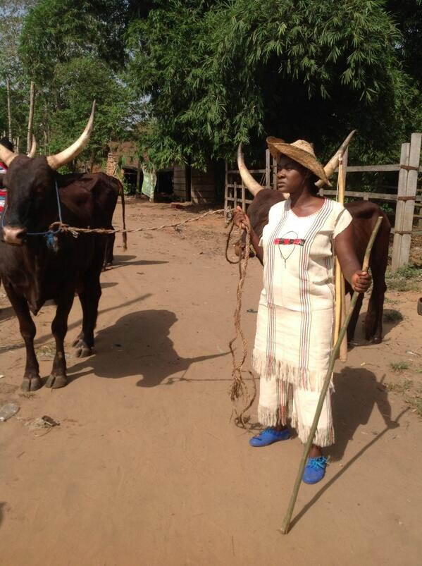 mercy-johnson-fulani-4