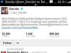 music-sale-davido