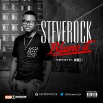 New Music: Steve Rock – Blame It