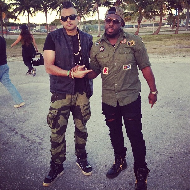 timaya-sean-paul-4-jaguda.com_