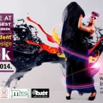 Nigerian Student Fashion and Design Week To Hold 5th & 6th June 2014
