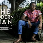 LOC™ Apparels Presents The Modern Man Collection
