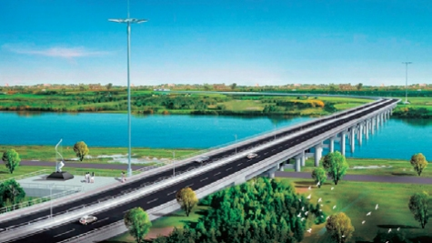 2nd_niger_bridge