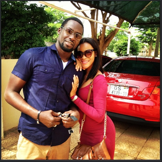 Chris-Attoh-and-Damilola-Adegbite
