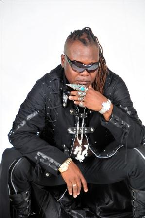 charly boy-jaguda.com