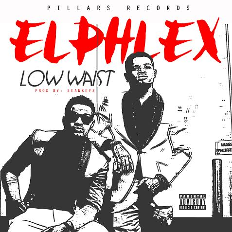 El-Phlex-Low-Waist-Art