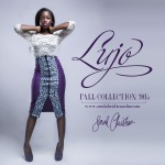 Fashion Feature | Sarah Christian Lujo Fall Collection