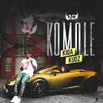 New Video: Kida Kudz – Komole