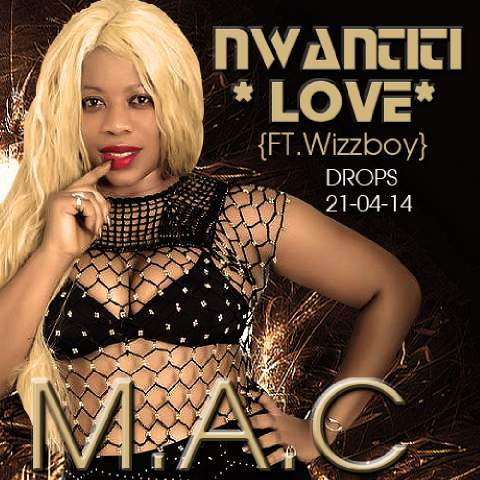 M.A.C-Love-Nwantiti-ART