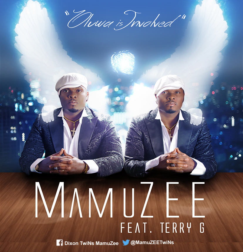 MamuZee ft. Terry G - Art work2