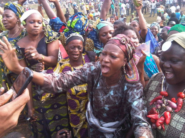 Million-Woman-March-Nigeria-600x450