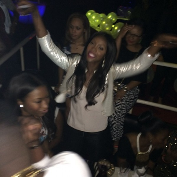 Nigerian-celebs-party-in-Dubai-ahead-of-Tiwa-Savages-wedding-Tiwa-Savage-600x600