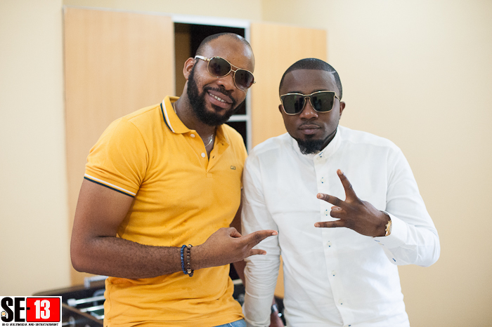Preview+IcePrince+Arinze+Zen+Magazine+Africa