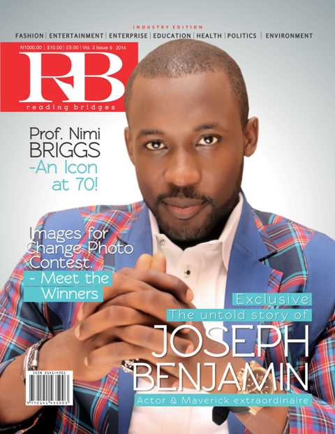 RB Issue cover 2