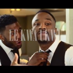 New Video: Iyanya – Le kwa Ukwu