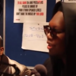 VIDEO: AjeButter22 & StudioMagic on The Jamjam Afrobeats Show