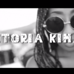 VIDEO: Victoria Kimani – Hate Me  Ft. Pyrse