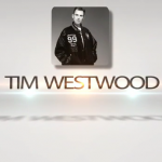 VIDEO: Tim Westwood Freestyle Crib Session With Mode 9, Badman Floss, JJC & Phenom