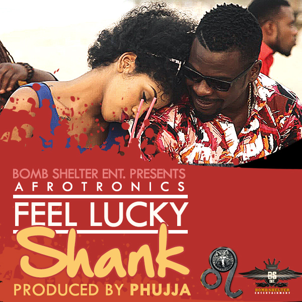 Shank-Feel-Lucky-art-Pulse.ng