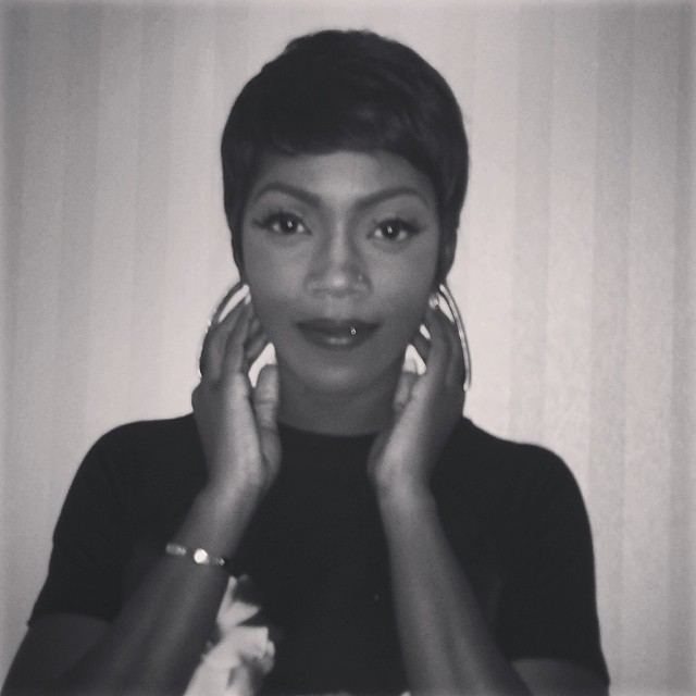 Tiwa-Savage-Short-Hair-1