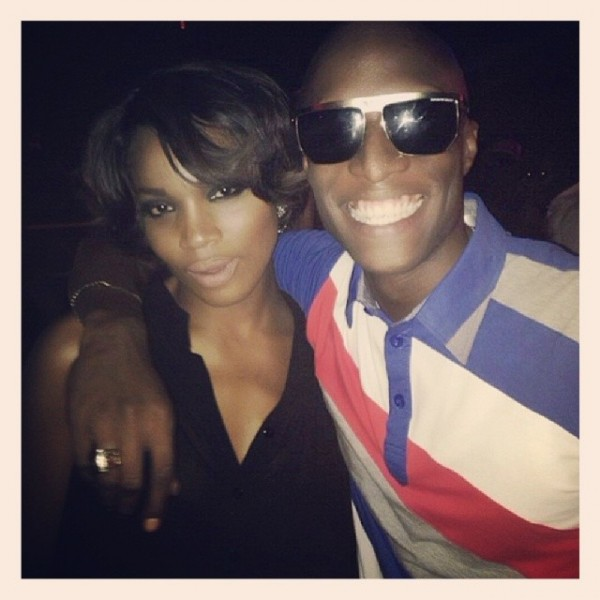 Tiwa-Savages-wedding-Seyi-Shay-N6-600x600