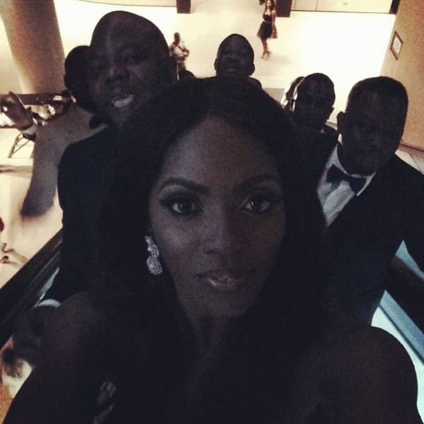 Tiwa-the-Mavin-crew-600x600