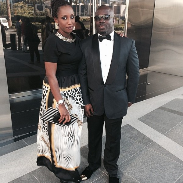 Tola-Odunsi-and-wife-Onohi-600x600