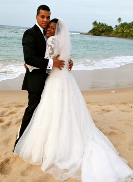 Uche-Jombo-Kenny-Rodriguez-Wedding-438x600