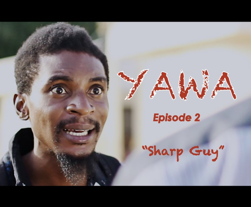 Yawa-Episode-2-Sharp-Movies-TV-April-2014-BellaNaija.com_