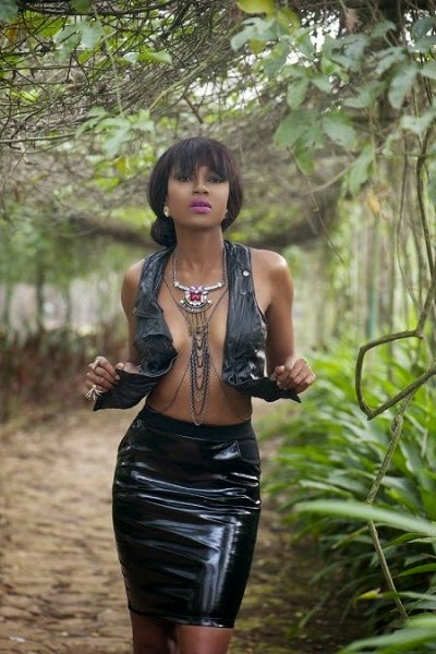 Yvonne-Nelson-for-Y-Africa-April-2014-