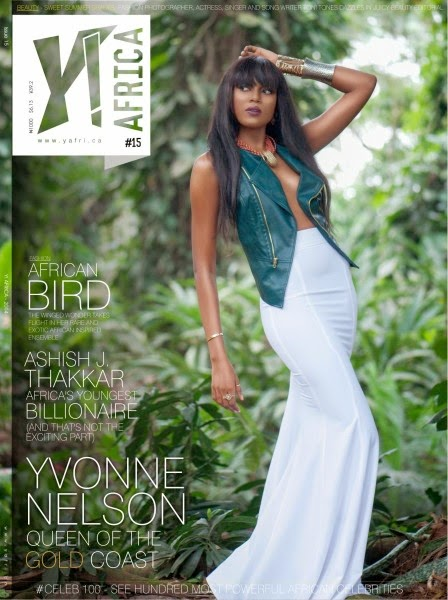 Yvonne-Nelson-for-Y-Africa-April-2014-cover