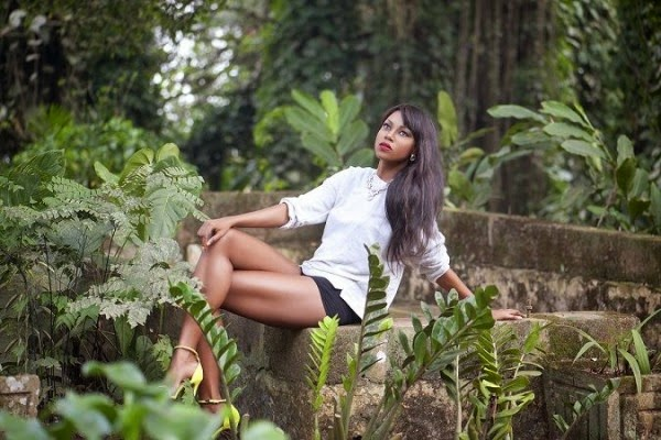 Yvonne-Nelson-for-Y-Africa-April-2014-p