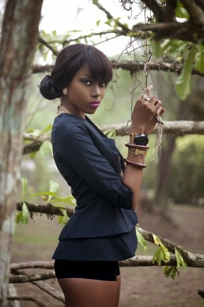 Yvonne-Nelson-for-Y-Africa-April-2014t