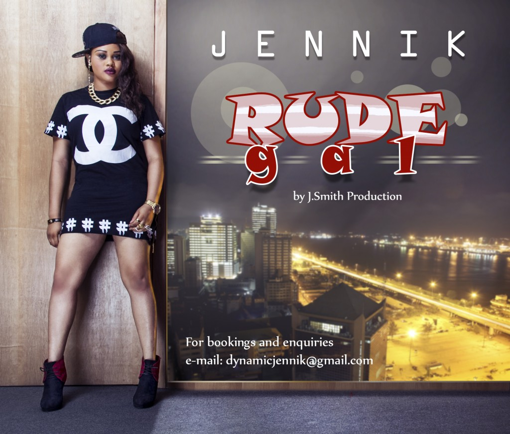 jennik rudee girl with txt jpg