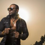 Jim Iyke Puts Out Photos From Recent Photoshoot