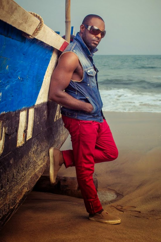 jim-ikye-photo-shoot-5-jaguda.com_