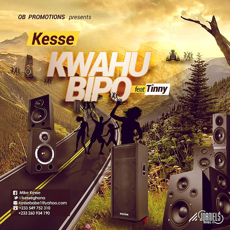 kwahu bipo cover