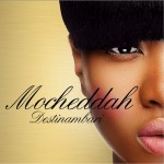 Guess Who's Back? Mo'Cheddah To Release First Single In Almost 2 Years, Destinambari