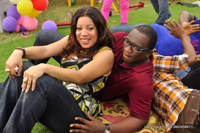 monalisa-chinda-and-friends-cleebrate-daughter-tamar-lilys-birthday-24